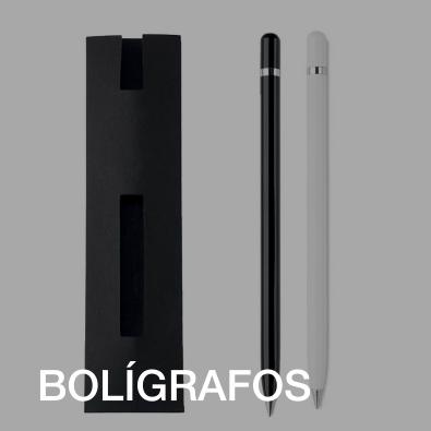 productos bolígrafos