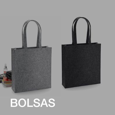 productos bolsas