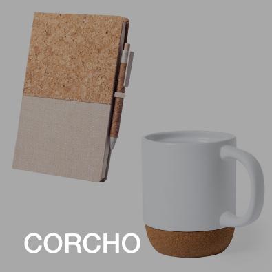 productos corcho