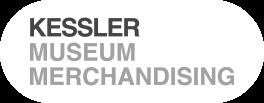 kessler museum