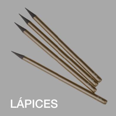 productos lápices