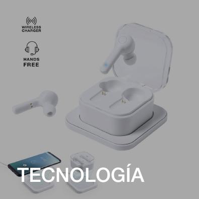 productos tecnología