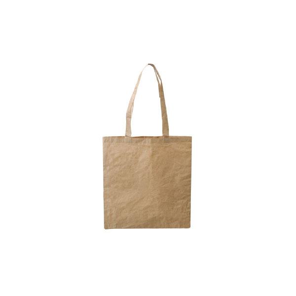 NATURAL FIBER BAG