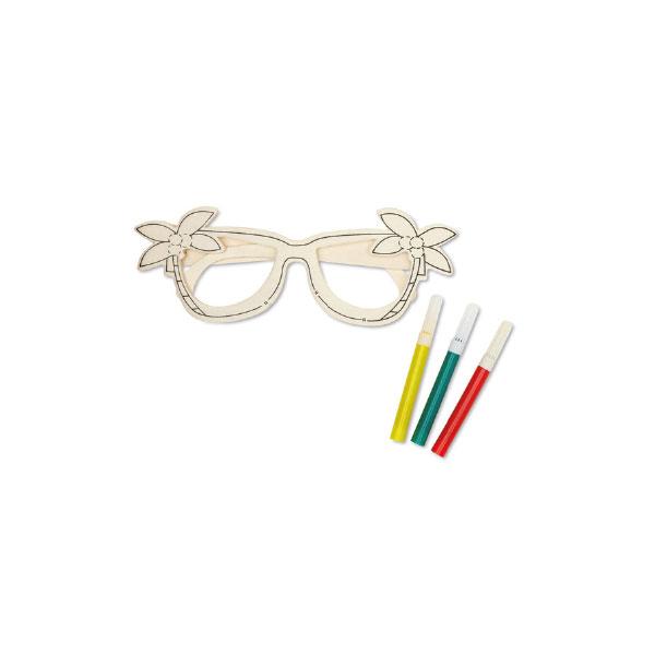 Gafas-de-madera-para-pintar-883148RJ.jpg