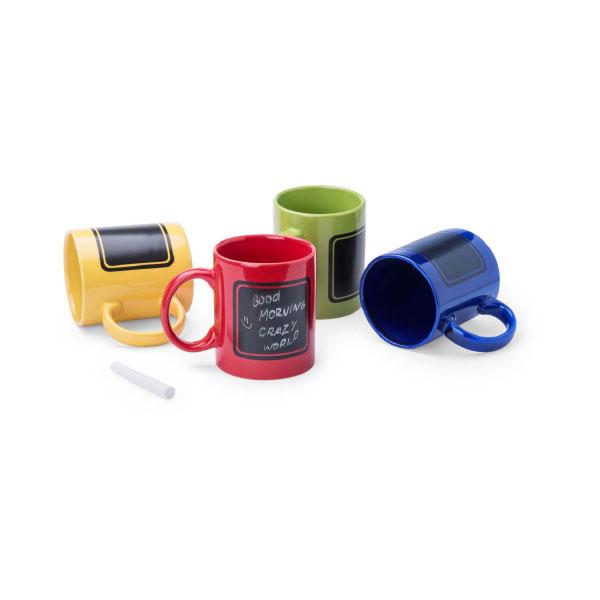 Mug-con-marco-de-pizarra-M5038.jpg