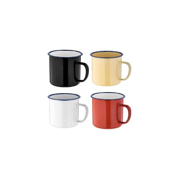Mug-vintage-PF720-detalles.jpg