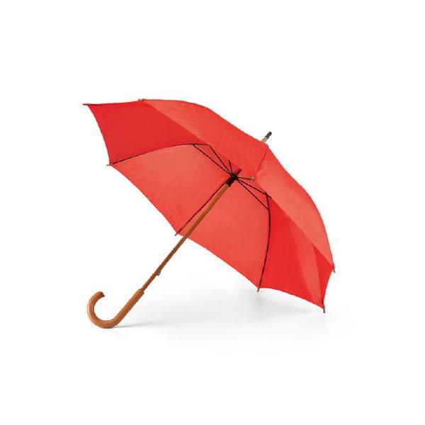 Paraguas-con-mango-de-madera-700TS.jpg