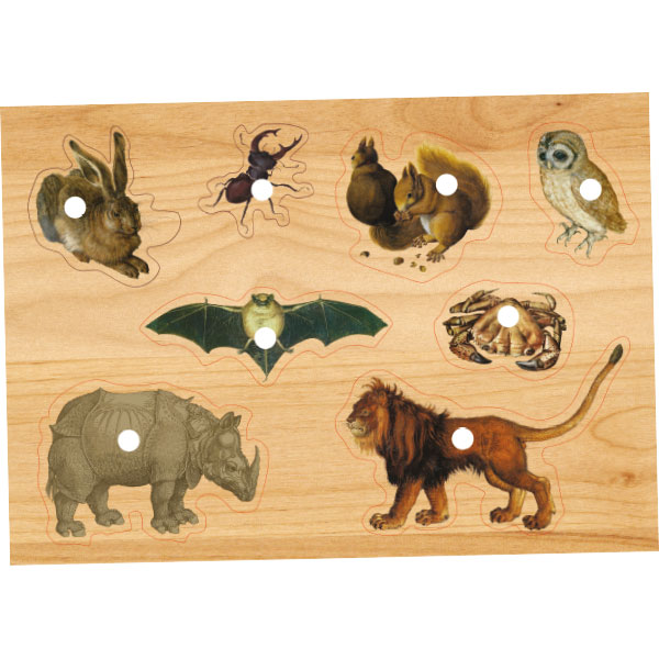 Puzzle-de-madera-PUZA45.jpg