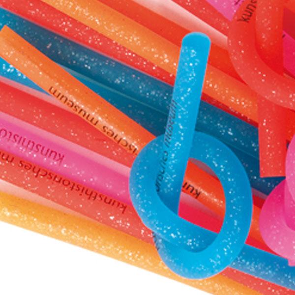 goma-flexible-detalle.jpg