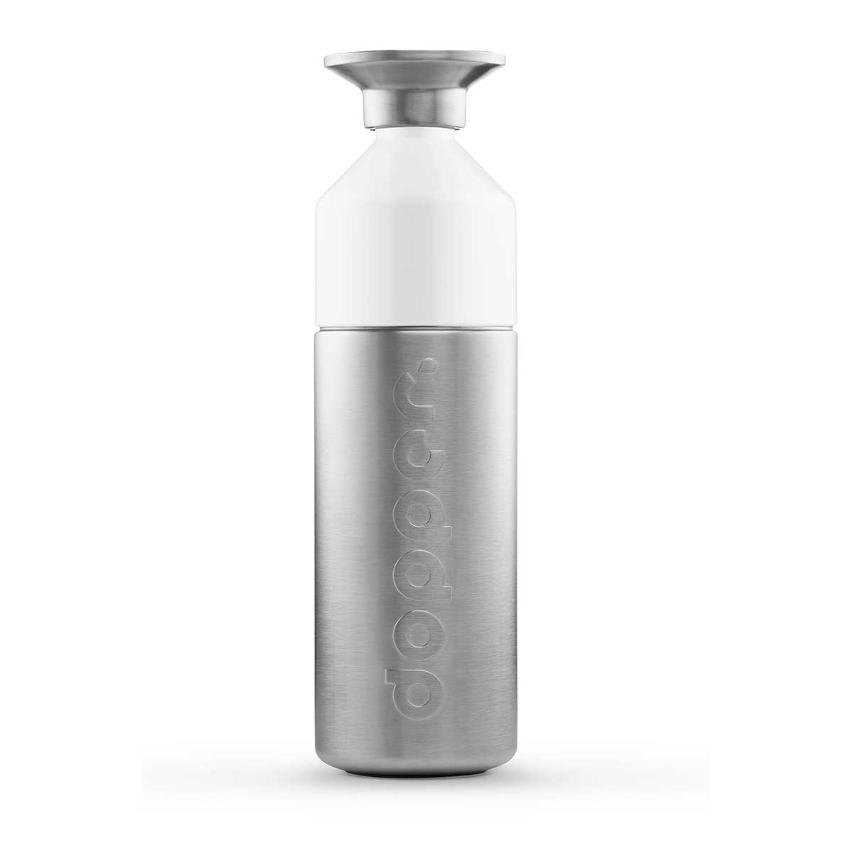 DOPPER ACERO 800ml