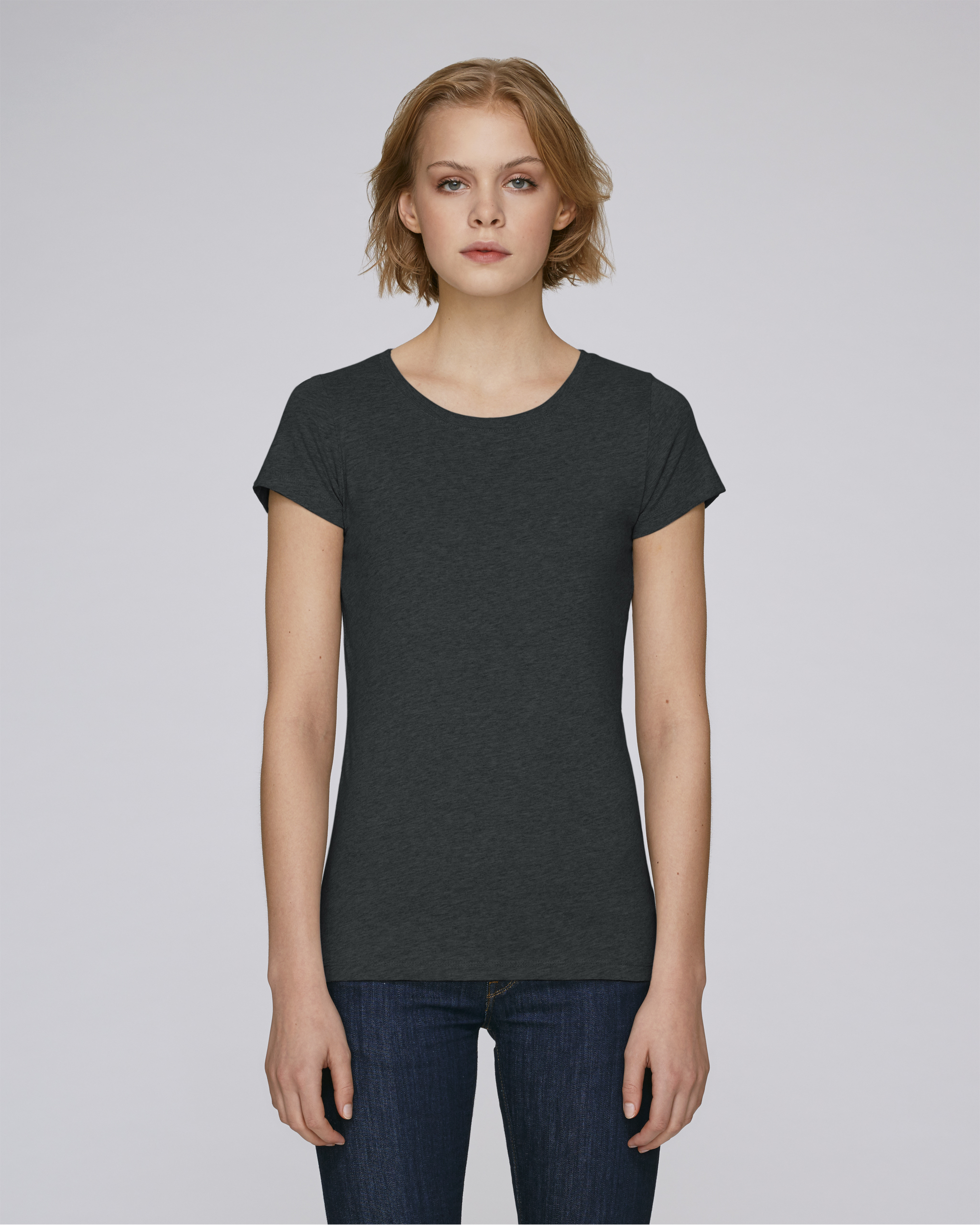 merchandising shirt